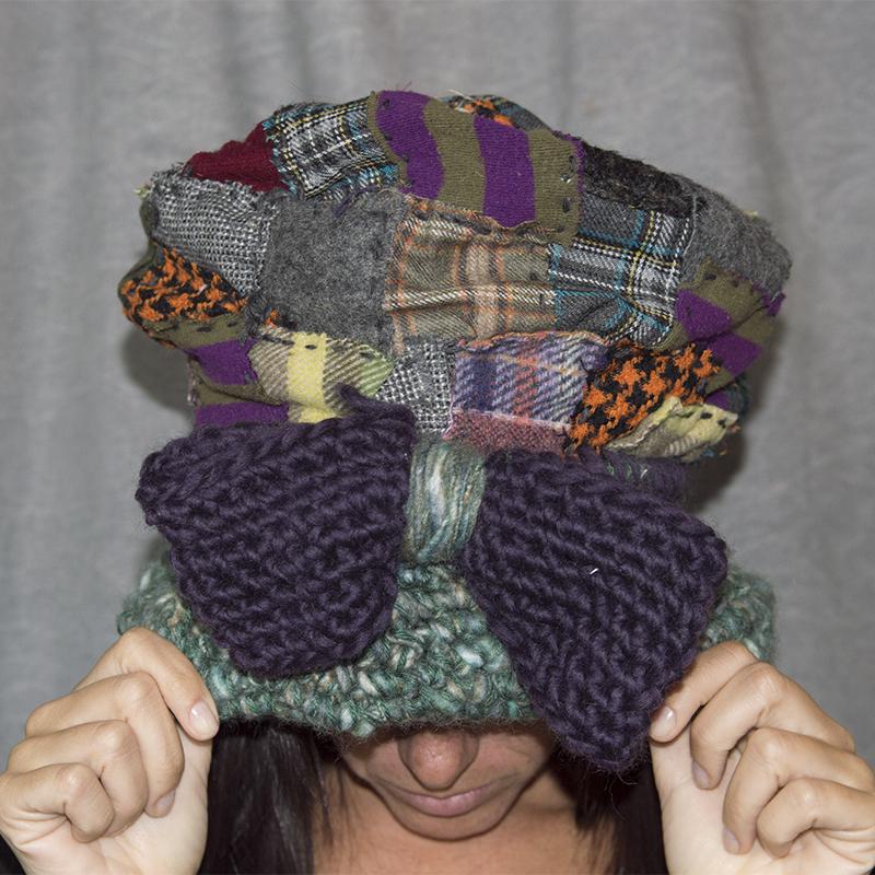 Cappelli per signora