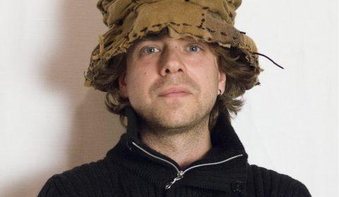 """alt=""""cappello da pescatore uncinettocompulsivo"""""""