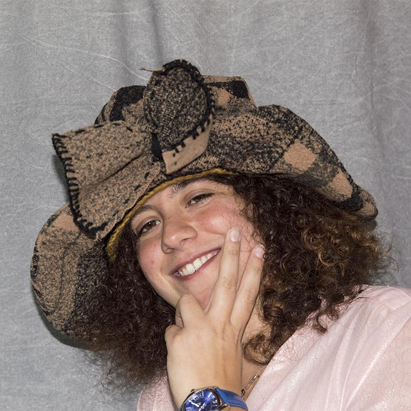 """alt=""""cappelli"""""""