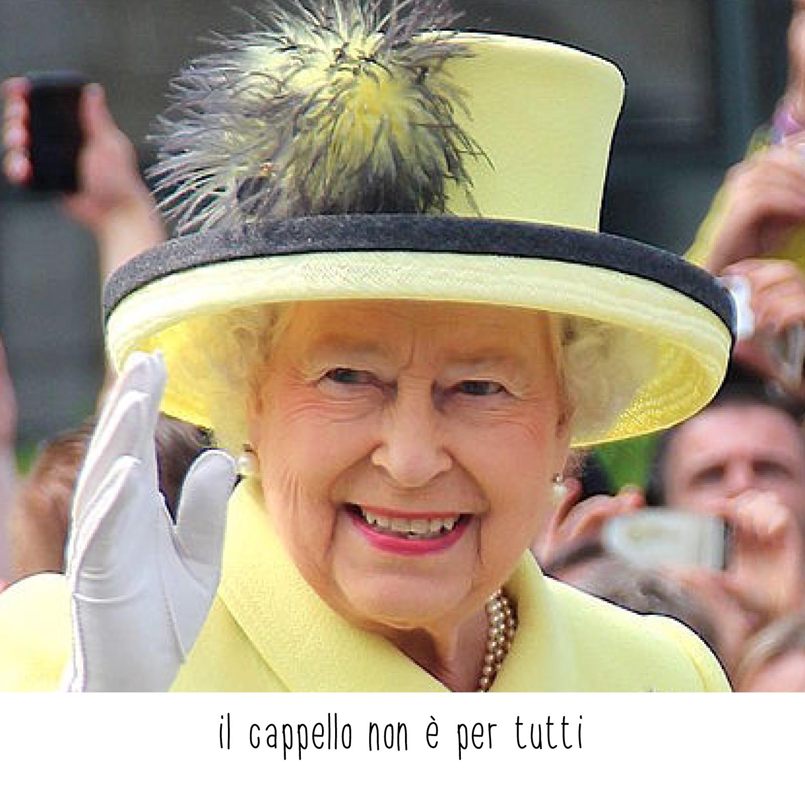 il cappello non è per tutti17